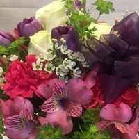 Gooseberry Flower Shop