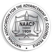 Goldsboro/Wayne NAACP
