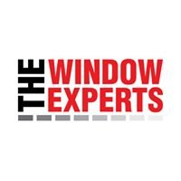 The Window Experts & Siding Pros