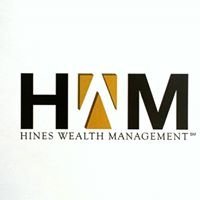 Hines Wealth Management, LLC