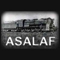 Asalaf