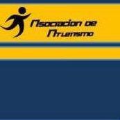Asociacion de Atletismo del Estado de San Luis Potosí Ac.