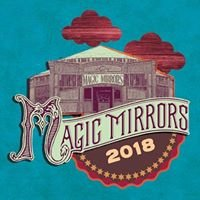 Magic Mirrors Istres