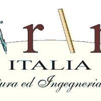 Ar. In. Italia - Architettura e Ingegneria Italiane