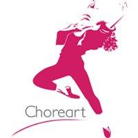 Choreart
