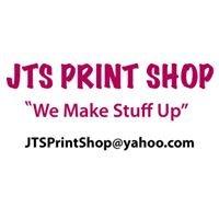 JTS Print Shop