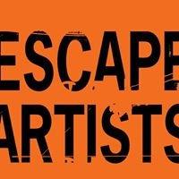 Escape Artists Pty Ltd