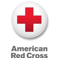 Marshall University American Red Cross Club