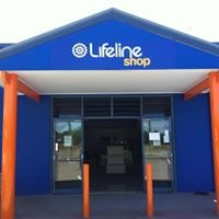 Forster Lifeline Shop