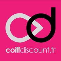 Coiffdiscount.fr