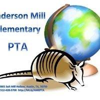 Anderson Mill PTA
