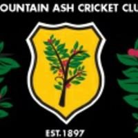 Mountain Ash Cricket Club