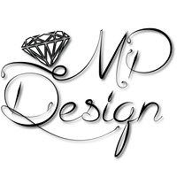 MP Design l Zaproszenia i kartki na każdą okazję