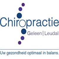 Chiropractie Geleen l Leudal