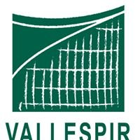 Vallespir Construction