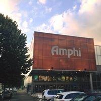 L'amphi