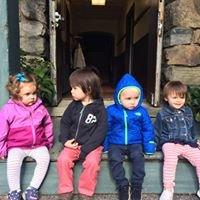 St. Mary's Community Preschool