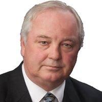 Pat Devereaux- REMAX of Midland Michigan Real Estate