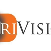 Trivision Opticals