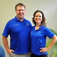 Easton Health Solutions Chiropractic Center