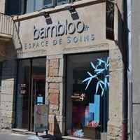 Bambloo Vaise