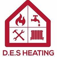 D.E.S. Heating