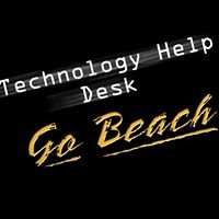 CSULB Technology Help Desk