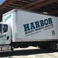 Harbor Sales