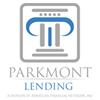 Parkmont Lending