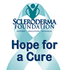 Scleroderma Foundation Rocky Mountain Chapter