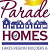 Lakes Region Parade of Homes