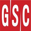 Harvard GSAS Graduate Student Council