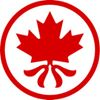 National Trust for Canada / Fiducie nationale du Canada