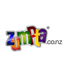 Zumpta New Zealand