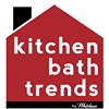 Kitchen Bath Trends by Whitehaus