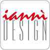 Iannì Interior Design