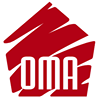 Oregon Association of Mortgage Professionals- OAMP
