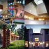 James Bradberry Architects