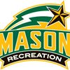 George Mason Recreation