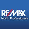 RE/MAX North Professionals