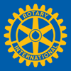 Irvine Rotary