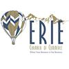 Erie Chamber