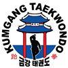 Kumgang Taekwondo - Mountain House