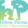 Hilton Parma Recreation
