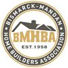 Bismarck-Mandan Home Builders Association