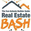 San Antonio Builder Guide