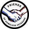 Friends of Homeless Veterans