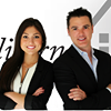 California Property Experts