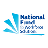 National Fund for Workforce Solutions