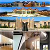 Nozari + Nozari Architects AIA